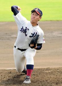 第 回全国高等学校野球選手権大会   BS朝日
