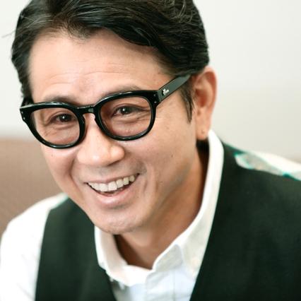 藤井フミヤさん35周年 ファン投票1位はあの曲でなく