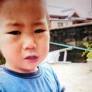 不明の2歳児、山中で保護 捜索ボランティア発見 山口
