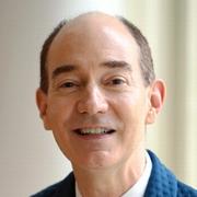 ロバート・キャンベルさん同性婚公表 杉田氏寄稿を批判