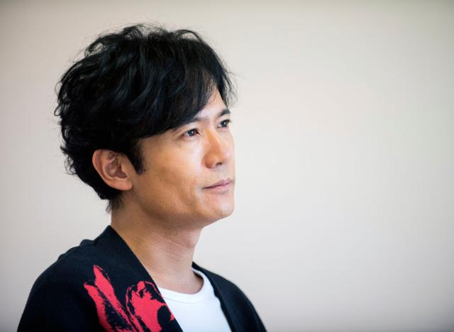 稲垣吾郎の画像 p1_36
