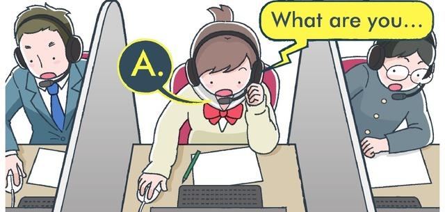 入試が活用、英語民間試験 受け...