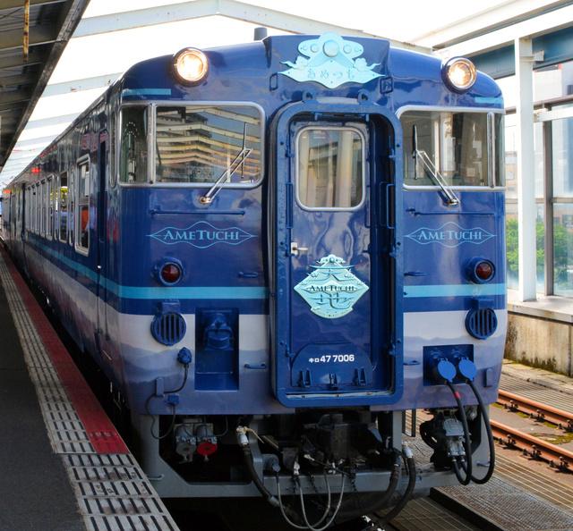 鉄道(テツの広場) - ニュース特集:朝日新聞デジタル