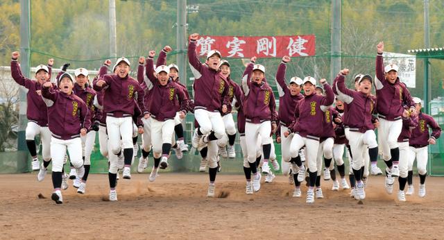 「高校野球 富岡西」の画像検索結果