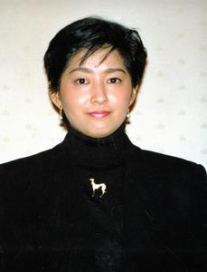 小谷真生子の画像 p1_37