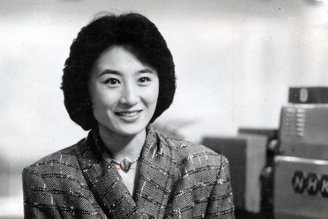杉浦圭子の画像 p1_23