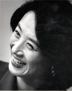 杉浦圭子の画像 p1_17