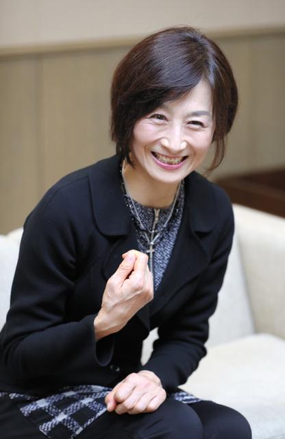 杉浦圭子の画像 p1_21