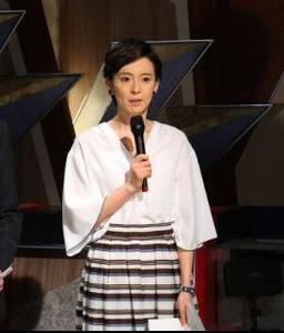 村上祐子 (テレビ朝日)の画像 p1_7