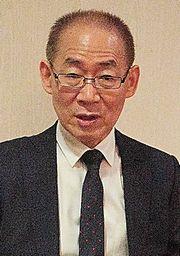 李会晟・IPCC議長