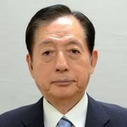 公明・太田氏、東京12区からの出...