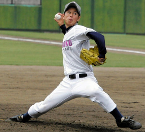 須田幸太の画像 p1_19