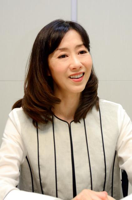 城戸真亜子の画像 p1_35