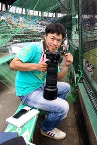 今日抽選 全国高校野球 恒例の朝日新聞の座談会も …