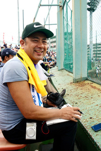 (朝日新聞社):高校野球「混戦、勢い …