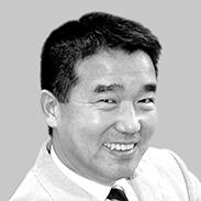 芸能リポーターの福岡翼さん死去 ワイドショーで活躍:朝日新聞