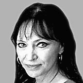 アンナカリーナ ゴダール