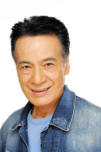俳優の藤木孝さん、自宅で死亡 「新選組!」などで活躍