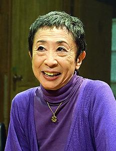 どんどん裏切る会話劇、リズミカルに ゼレールの「嘘」翻訳、中村まり子
