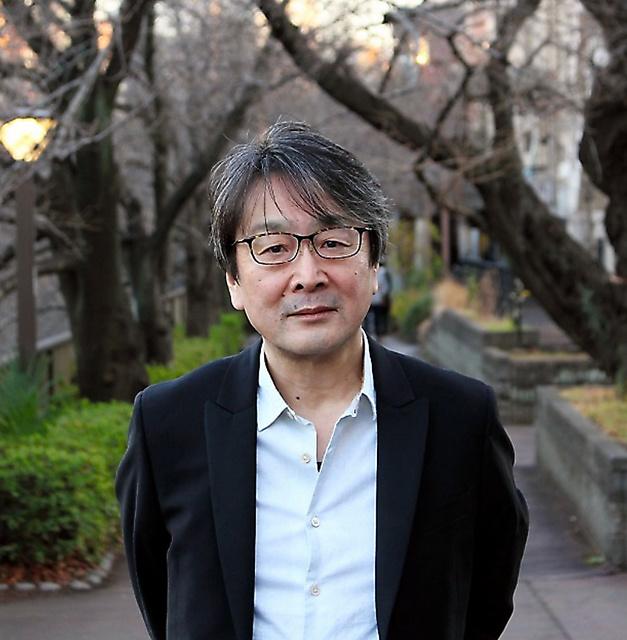 鈴木宏昭さん