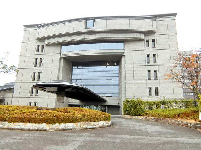三重県議会