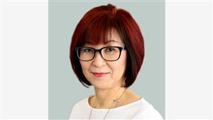 朝日新聞?大久保真紀編集委員、日本記者クラブ賞を受賞