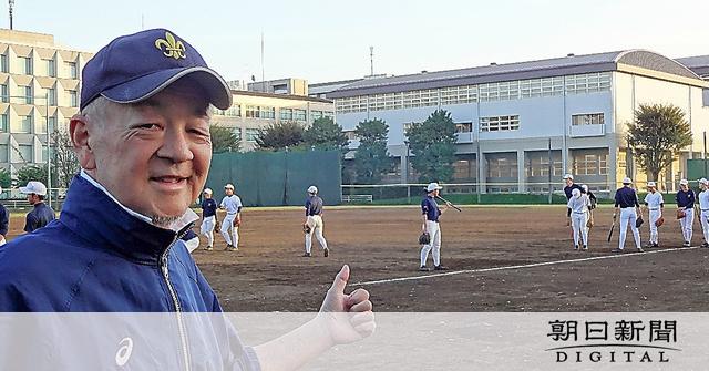 鈴木康友 (野球)の画像 p1_2