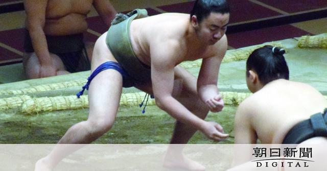 勝南桜聡太の画像 p1_2