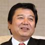 鈴木茂晴大和証券グループ本社会長