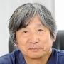 辰野勇モンベル会長