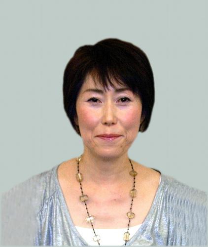 asahi.com(朝日新聞社):時代...