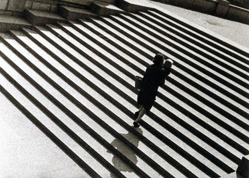 アレクサンドル・ロトチェンコの画像 p1_4