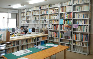 写真:「シアワセのデザイン」が生まれる事務所
