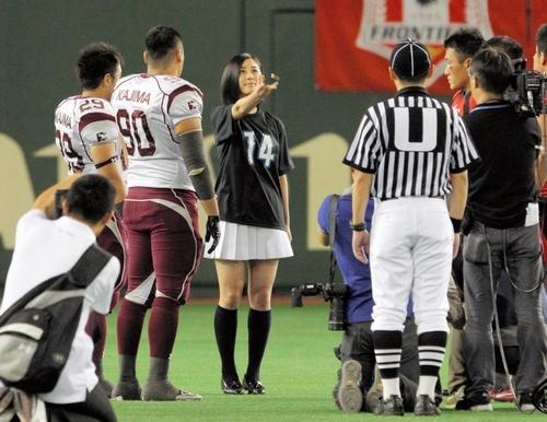 http://www.asahicom.jp/edu/nogizaka46/articles/images/TKY201306240570.jpg
