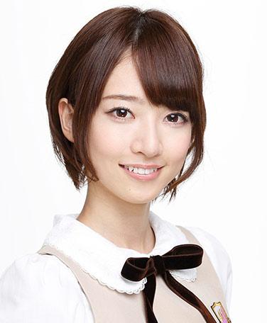http://www.asahicom.jp/edu/nogizaka46/img/profile/hashimotonanami_prof_13dec.jpg