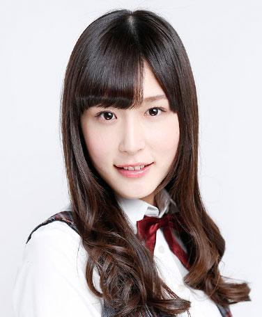 Nogizaka46 (乃木坂46) / Keyakizaka46 (欅坂46) / Hinatazaka46 (日向坂