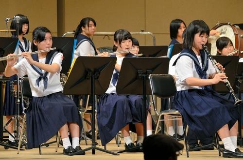 岡豊高等学校