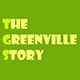 The Greenville Story