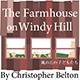 The Farmhouse on Windy Hill