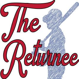 The Returnee