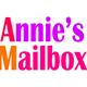 Annie's Mailbox