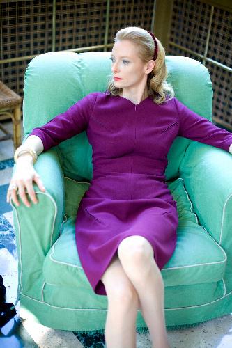ティルダ・スウィントンの画像 p1_24