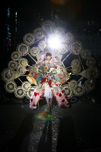 写真:リトゥンアフターワーズ=大原広和氏撮影