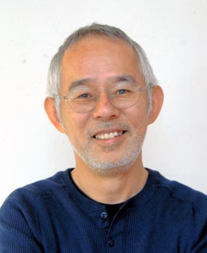 鈴木敏夫の画像 p1_36