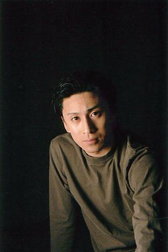 写真:市川染五郎さん