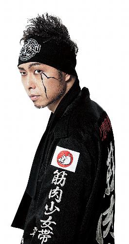 大槻ケンヂの画像 p1_15