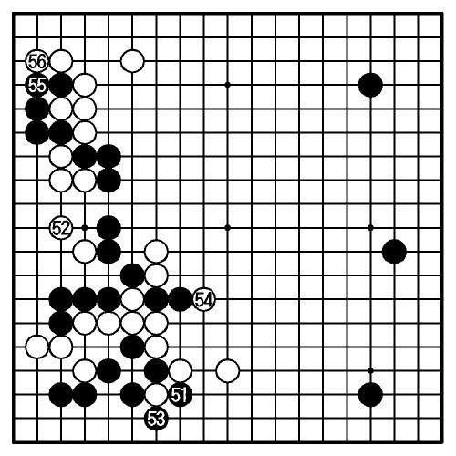 図:途中図(51—56)