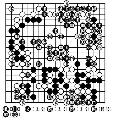 図:最終図(89—184)