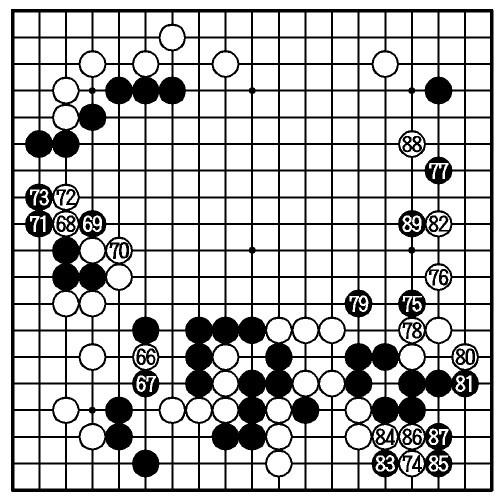 図:途中図(66—89)