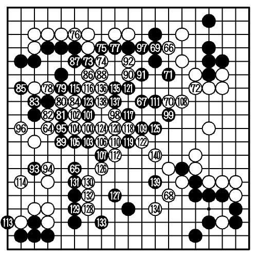 図:最終図(64—140)
